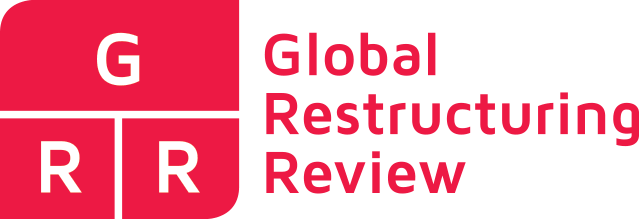 Global Restructuring Review 2019
