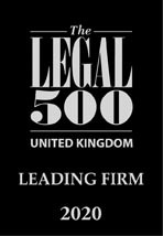 L500 leading firm uk 2019 1