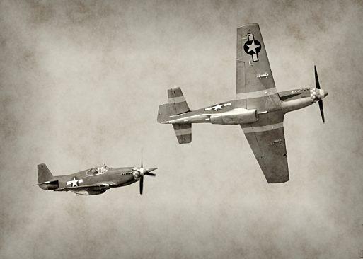 Aviation world war 2