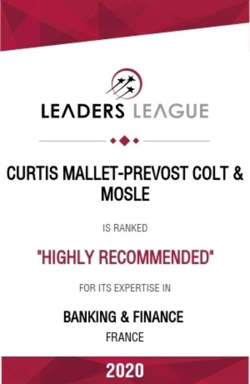 Curtis mallet prevost colt mosle paris image banking finance 2020 5fa902543b7112 10939066