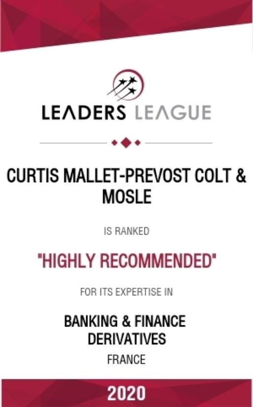 Curtis mallet prevost colt mosle paris image banking finance 2020 5fa902543b4996 59186275