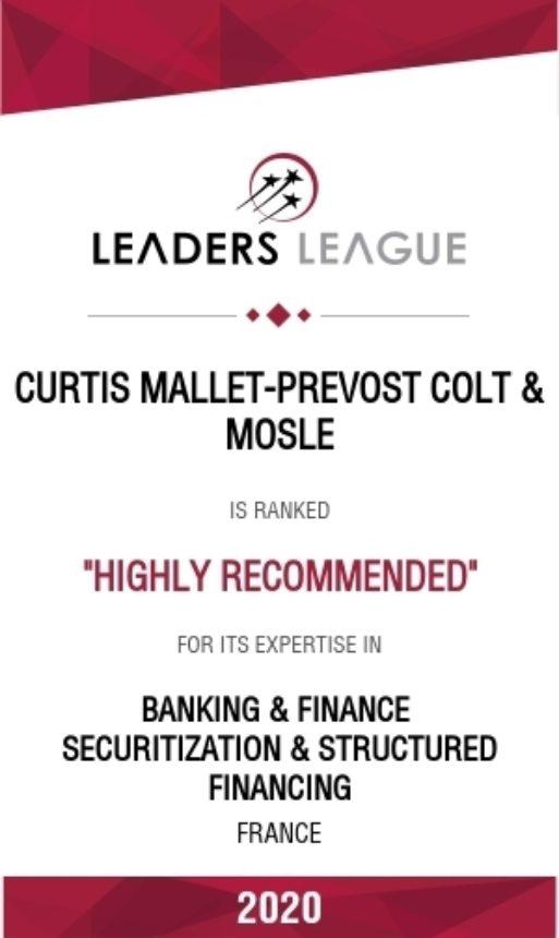 Curtis mallet prevost colt mosle paris image banking finance 2020 5fa902543af248 26421745